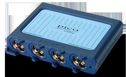 PicoScope 4425A